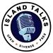 Island Talks
