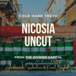 Nicosia Uncut